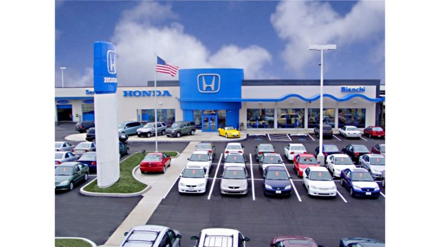 High Quality Honda Dealership 100178684 L 1 548afa85d725b