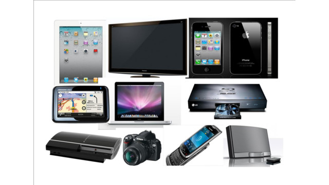 top electronic gadgets gadgets for all tech gifts for 2014 cpa 21665