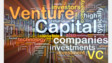 Tech Startups Raked in Capital in 2014 - Is it Real Growth or a New Bubble?