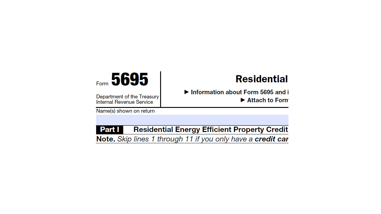 There\'s Still Some Juice Left in the Residential Energy Tax Credit ...