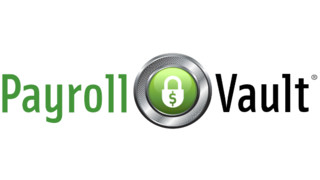 Payroll Vault Ranked as One of Top 2015 Franchise Opportunities