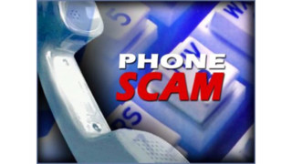 8 Tips to Spot an Income Tax  Phone Scam