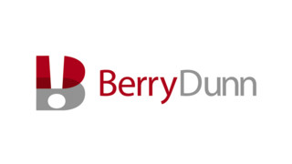 Accounting Firm BerryDunn Expands Tax Practice