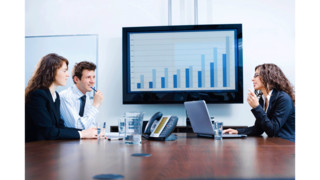 2015 Review of Virtual CFO Systems for Accounting Firms