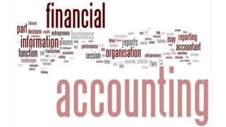 Accounting Profession Among Top Growth Fields in 2014