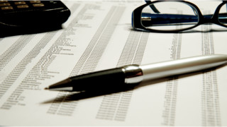 Payroll for Accounting Firms - Some Easy Choices