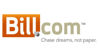 Bill.com Offers Payment System for NetSuite Cloud Computing Users