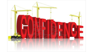 Employee Confidence Level Highest in Nearly 8 Years