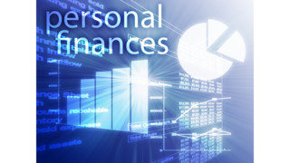 Americans' Personal Finances Much Healthier, AICPA Study Finds