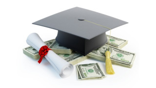AICPA Offers More Than $380,000 in Scholarships to Accounting Students