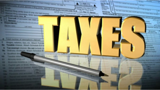 2015 Will Be Worst Income Tax Filing Season in Years, Says National Taxpayer Advocate