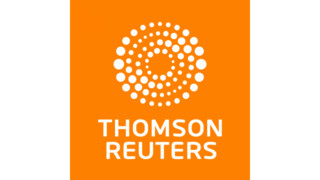 2015 Review of Thomson Reuters Fixed Assets CS