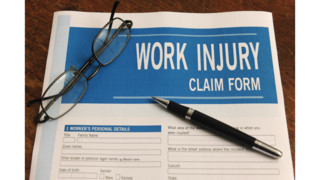 Webcast: Building Client Confidence by Understanding Workers' Compensation