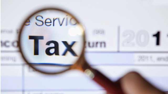 The Three Most Misunderstood Tax Deductions (Even for Tax Professionals)