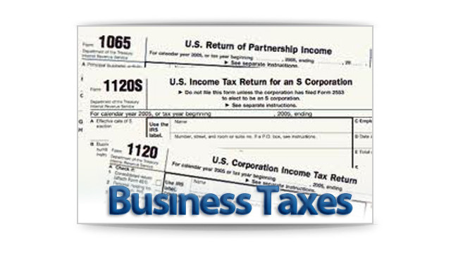 Are Your Business Clients Ready for the New Section 179 ...