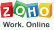 2017 Review of Zoho Inventory Management