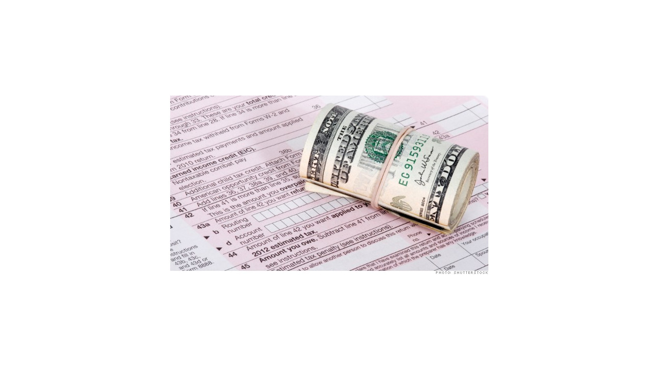 Why Tax Refunds Are Delayed 2016 | Calendar Template 2016 .
