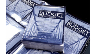 Report Examines President Obama's $4,000,000,000,000 (Trillion) Budget