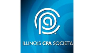 Illinois CPA Society Hosts Minority Internship Prep Program