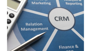 2015 Review of CRM Systems for Accounting Firms