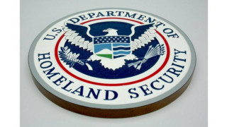 What Will Happen if the Department of Homeland Security Shuts Down?