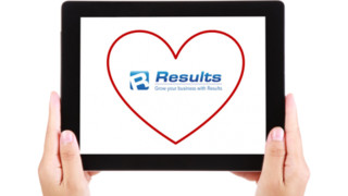 2015 Review of Results CRM