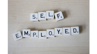 Freelancers Get Tax Help with QuickBooks Self-Employed