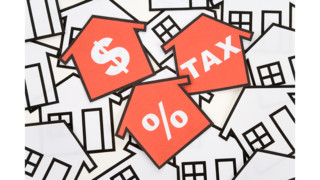 How and When to Make Sales Tax Payments