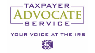 New Taxpayer Advocacy Panel Members Announced