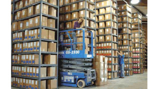 How to Do Inventory Management Better
