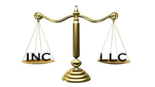 Inc. or LLC - How a Company is Set Up Can Have Big Impact, Both Legally And Financially