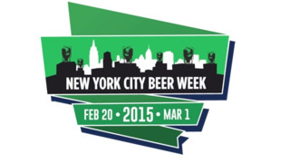 Beer Week in NYC Highlights Local Brewers