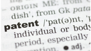 Study Says Patent Trolls Restrict Innovation and Cost Americans Billions