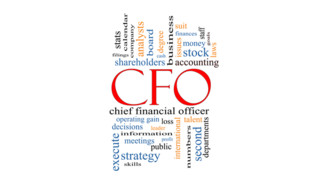 80% of CFOs Say They Haven't Started Transition to New FASB Lease Standard