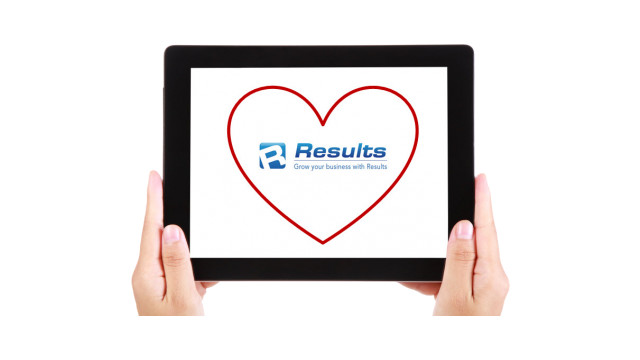 Results CRM