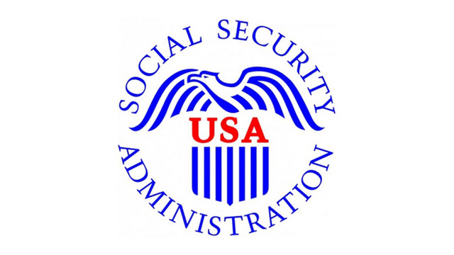 Misplaced Ssa 1099 Forms Can Be Replaced Online Cpa Practice Advisor