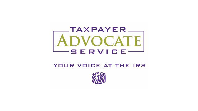 TaxpayerAdvocateServiceLogo 1  54e617510079f