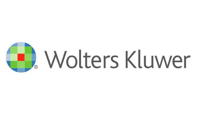 Wolters Kluwer, CCH Small Firm Services Customer Care Earns Award as Top 50 Call Center