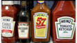 Ketchup or Catsup? Heinz to Buy Kraft in Mega Million Dollar Deal