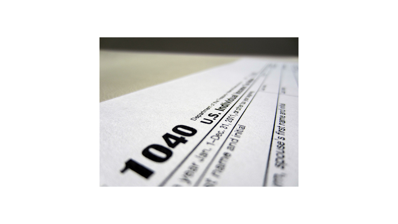 The Kiddie Tax: Is It Worth It To File A Separate Return?