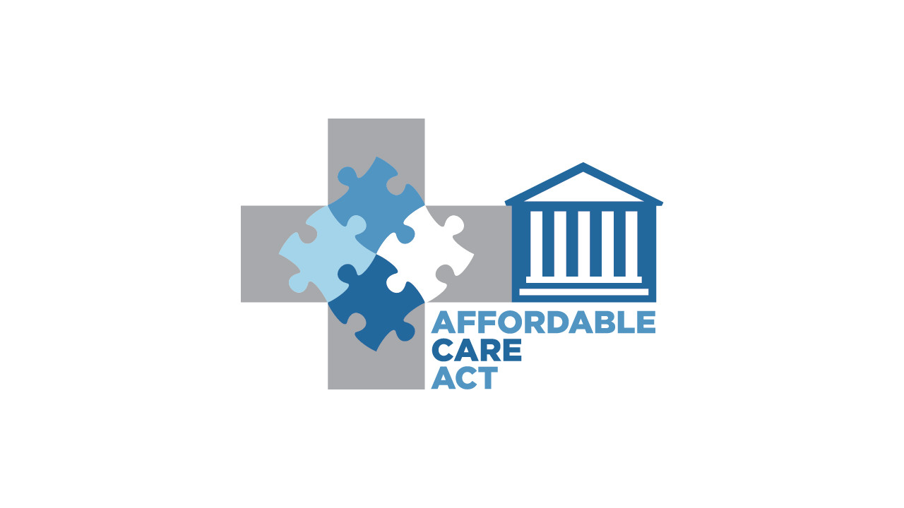 analysis of the affordable care act aca