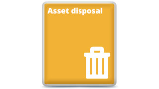Revised Regs Simplify Asset Disposal for Small Businesses