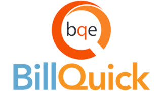 BillQuick 2015 Offers Improved Project Management Functions, Faster Performance