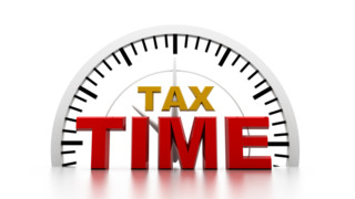 Find a Little Extra Time for Your Clients, Even in the Middle of the Tax Season