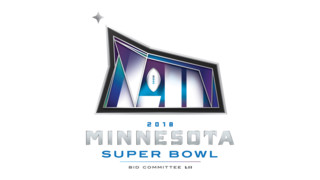 Minnesota Super Bowl Planners Want More Tax  Incentives for 2018 Game