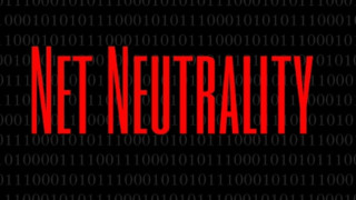 What the FCC Vote for Net Neutrality Means