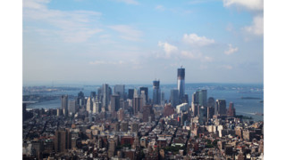 New Research Portfolio Covers Sweeping Changes to New York Corporate Income Tax Laws