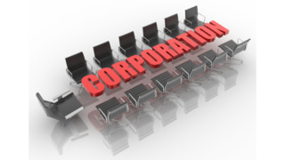 Shareholder Participation Improves Quality of Corporate Financial Reporting