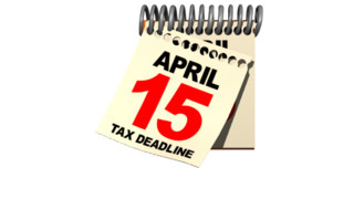How to Make 2015 the Best Tax Season Yet