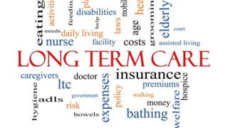 3 Tips for Personal Finances and Long Term Care